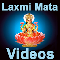 Laxmi Mata VIDEOs Lakshmi Maa icon