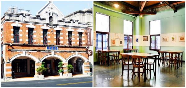 全安堂台灣台中太陽餅博物館