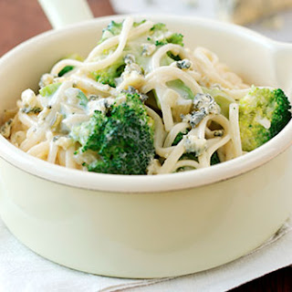 Gary Rhodes Vegetarian Recipes