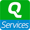 QuikrServices for Business