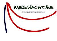 Thuisverpleging Groot Oud-Heverlee Nuttige links Mediwacht