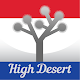 High Desert Home Values Download for PC Windows 10/8/7