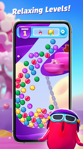 Sugar Blast: Pop & Relax 1.23.1 screenshots 16
