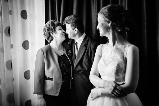 Fotograful de nuntă Victor Darii (id238093491). Fotografie la: 12.08.2017