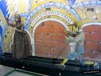 Museo: Tía Norica