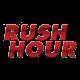 Rush Hour Radio Download on Windows