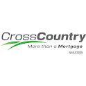 CrossCountry Mortgage icon
