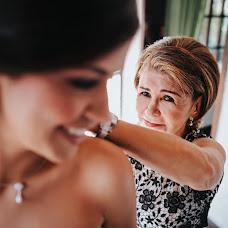 Wedding photographer Luis Soto (luisoto). Photo of 03.01.2018