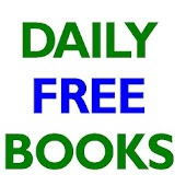 Daily Free Books for kindle