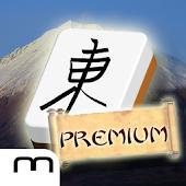 3D Mahjong Mountain PREMIUM