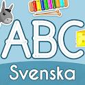 ABC StarterKit Svenska icon