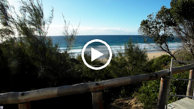 Video: My place at Bamboozi