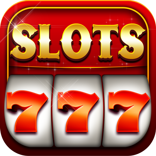 Slot Machines - FREE Casino 博奕 LOGO-玩APPs