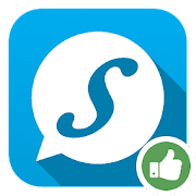 SwiftChat: Meet, Chat, Date