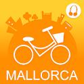 GoodBike Mallorca icon