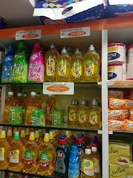 Choice Super Market photo 4