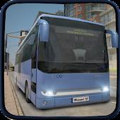 Bus Transport Simulator 2015