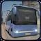 Bus Transport Simulator 2015 1.1 Apk