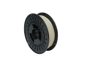 Beige Soft PLA - 3.00mm (0.75kg)
