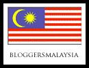 BLOGGERS MALAYSIA