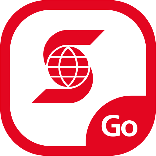 Scotiabank GO
