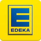 EDEKA - Angebote & Coupons icon