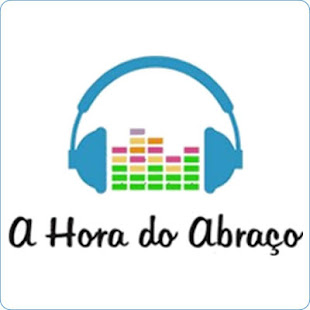 Download A Hora do Abraço For PC Windows and Mac apk screenshot 1