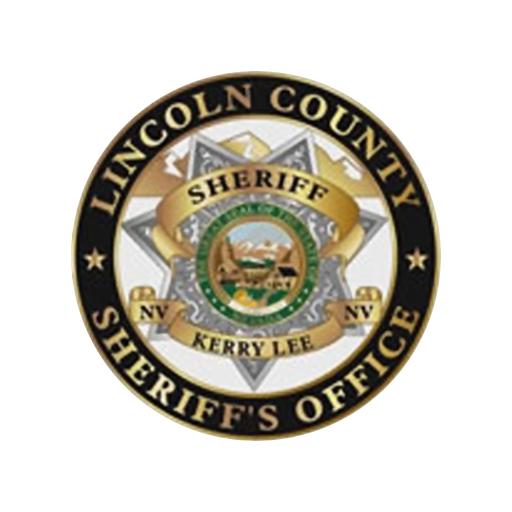 Lincoln County Sheriff 生產應用 App LOGO-硬是要APP