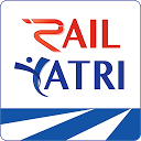 App Download Live Train Status, PNR Status & Indian Ra Install Latest APK downloader