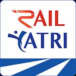 Live Train Status, PNR Status & Indian Rail Info 3.5.5