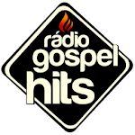 Rádio Web Gospel Hits Icon