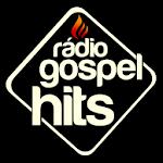 Rádio Web Gospel Hits Icon