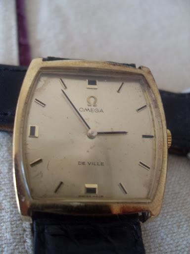 Rolex Rolex Rolex ....... a bon pourquoi ?! - Page 2 SDC11288