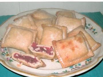 Fried Pies Recipe