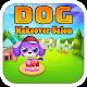 Dog Makeover Salon Download on Windows