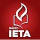Download Rádio IETA For PC Windows and Mac