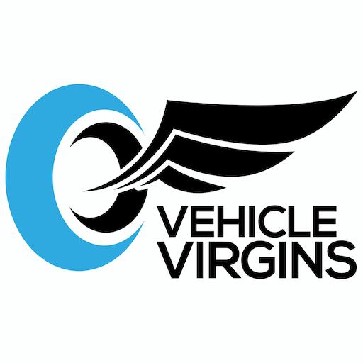 Vehicle Virgins