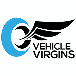Vehicle Virgins for PC