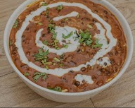 Spices Indian Kitchen photo 2