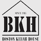 Download Boston Kebab House For PC Windows and Mac