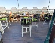 Qubitos - The Terrace Cafe photo 9