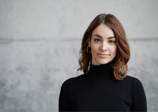 Janine Klose