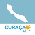 Curazao App icon