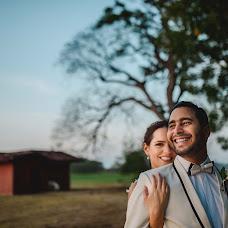 Wedding photographer Christian Goenaga (goenaga). Photo of 02.04.2018