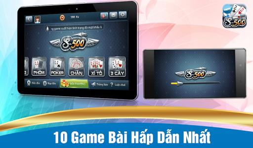 玩免費博奕APP|下載S500 K app不用錢|硬是要APP