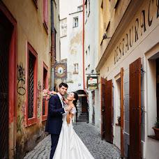 Wedding photographer Katya Shelest (Shelest). Photo of 28.01.2015