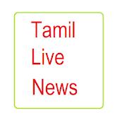 Tải Tamil Live news miễn phí