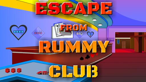 Escape Games Day-195