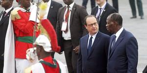 Les entrepreneurs africains, un atout pour la France ?