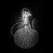 Wedding photographer Rita Szerdahelyi (szerdahelyirita). Photo of 21.12.2018
